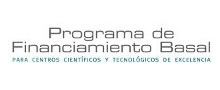 Programa de Financiamiento